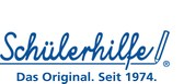 logo of Schülerhilfe Leibnitz