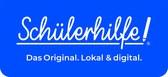 logo of Schülerhilfe Deutschlandsberg
