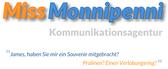 logo of Miss Monnipenni - Kommunikationsagentur
